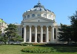 6 Hour PRIVATE Bucharest City Tour