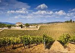 Typical Chianti Villages San Gimignano and Wine Roads by Minivan