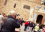 Florence - The Medici's walking tour