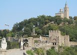 Veliko Tarnovo - Arbanassi - Shipka Memorial Church - Private Day Tour from Plovdiv