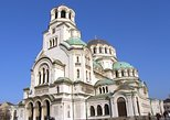 Sofia - Private Day Tour from Plovdiv