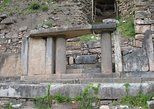 Day Trip to the Pre-Inca Ruins of Chavín from Huaraz