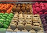 Paris Secret Food Tour: Taste of Montmartre