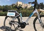 Acropolis Athens Classic eBike Tour