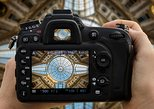 Private Photography Tour of Milan