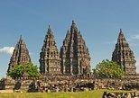 Highlight of Yogyakarta Private Tour