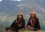 Private Multi-Day Bhutan Tour: Paro, Taktsang Monastery, Thimphu