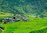 Bhutan Walking Holidays - Beyond the Clouds