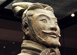 One-Day Tour: Essence of Xi'an and Terracotta Warriors