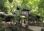 1-Day Panda Breeding Center Plus Chengdu City Tour