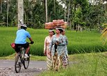 Bali Adventure Mountain Bike Tour