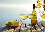 Private Hamptons Tour and North Fork Long Island Wine Tastings