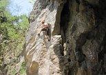 Viet Nam Rock Climbing Tour at the Marble Mountains