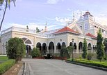 Private Full Day Tour of Pune