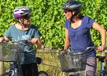 6-Hour Marlborough Wine Region Guided Bike Tour