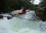 Baños Kayaking Lessons