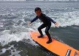 Surfboard Rental on South Padre Island