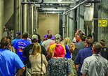 USA - Louisiana: Abita Brewery Tour from New Orleans