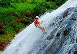 Private Adventure Tour in Kitulgala