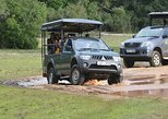 All Inclusive Private day tour to Wipattu National Park From Negombo