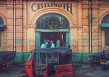 HALF DAY PRIVATE CUSTOM COLOMBO CITY TOUR