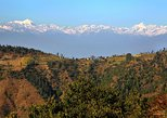 Explore Namo Buddha Day Tour in Dhulikhel