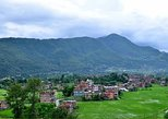 Bungamati and Khokana Village Half-Day Tour from Kathmandu
