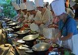 Half Day Khmer Cooking Class