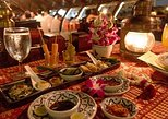 Bangkok Dinner cruise on board by the Loy Nava