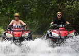 ATV Tour in Phang Nga