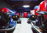 Thrillzone - 360 Degree Drift