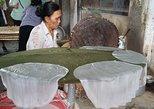 Nha Trang Traditonal Handicraft Tour