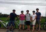 Nha Trang Countryside Biking Tour