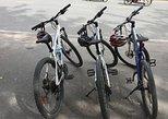 Biking From Heaven Pass to Nha Trang