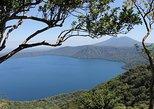 Day-Trip to Laguna de Apoyo