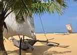 Sri Lanka 10 day itinerary - All Inclusive