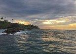 4-Day Sri Lanka Coast Tour