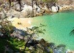 Hiking & Beach Club Chill