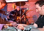 Skip the Line Shake, Rattle and Roll Dueling Pianos Show Ticket