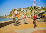 Mazatlan City Bike Tour