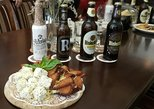 Traditional Lithuanian crafts - Cheese trail in Rokiskis and Beer trail in Birzai - full day tour from Vilnius