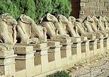 Private 7-Night Cairo, Luxor, and Nile Cruise, with Flights