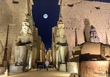 5 STARS Budget Nile cruise 4 days, 3 Nights Aswan TO Luxor with Sightseeing