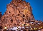 Luxury Cappadocia Tour