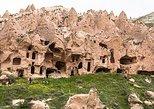 Best Cappadocia Day Tour