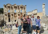 Ephesus Private Guided Full-Day Customized Excursion