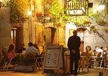 4-Hour Private Night Walking Tour of Madrid: Custom Tour