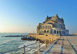 Constanta and the Black Sea Private Tour from Bucharest
