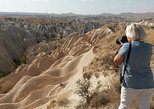 Photo Tour in Cappadocia