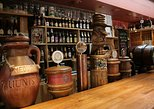 Private Tour: Bier-Erlebnis in Vilnius